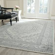 ivory silver power loomed area rugs in home garden carpets top rug brands best images on splendid ideas best area rugs