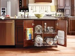 kitchen storage furniture ideas. Kitchen Furniture Ideas Storage All About Home Decor Inspiration Interior Design E