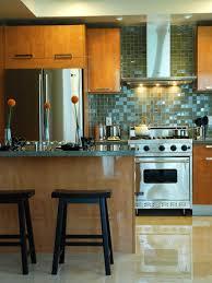 Diy Kitchen Sweepstakes Diy Kitchen Remodel Diy Diy Network Kitchen Sweepstakes