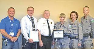 Arizona Correctional Officer Facilitydetail