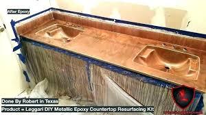 fabulous countertop resurfacing countertop countertop resurfacing utah