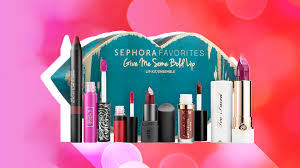 sephora makeup gift sets. 17 sephora holiday gift sets for the beauty-obsessed makeup