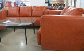 Living Room Sofa Buy Modern Sitting Room Chairs online in Nigeria