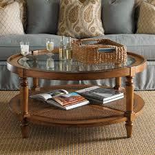 medium size of wood glass coffee table wood and glass coffee table designs rustic reclaimed wood