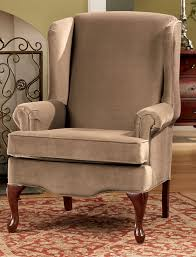 queen anne living room furniture. queen anne living room furniture s