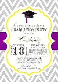 Graduation Party Announcement Graduation Invitation Party Rome Fontanacountryinn Com