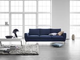 elegant contemporary furniture. Full Size Of Living Room:elegant Design Modern Furniture Miami Leather Sofas Picturesque Grey Floor Elegant Contemporary D