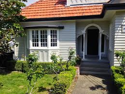 exterior paint colors red tile roof. exterior paint colors red tile roof