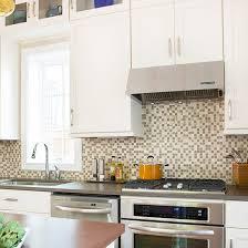 kitchen tile backsplash designs. small-scale pattern kitchen tile backsplash designs i