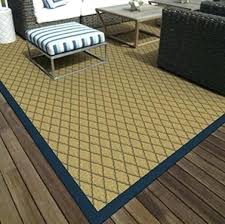 outdoor rug on wood deck outdoor carpet wood deck searching for new decor to spruce up outdoor rug on wood deck