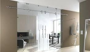 clear sliding glass door hardware small doors tint my