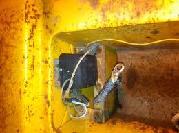 cub cadet 129 voltage regulator wiring diagram just another wiring 129 wiring question cub cadet tractor forum gttalk rh gardentractortalk com no on the cub cadet starter generator to power cub cadet lt1045 wiring diagram