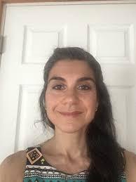 Priscilla Machado-Daniels - Neighborhood Music School