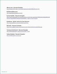 Cover Letter Format For Receptionist Job 40 Fresh Cover Letter For