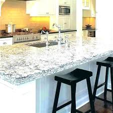 how much do stone countertops cost quartz costco cambria countertops reviews cost how much do kitchen 0 stone s a how much do stone countertops cost