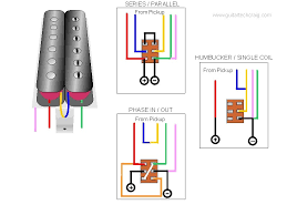 pick up guitar wire diagram not lossing wiring diagram • les paul coil tap wiring diagram 32 wiring diagram barken bass guitar wire diagrams barken bass guitar wire diagrams