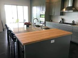 chopping block countertop maple butcher block butcher block countertop cost per sq ft butcher block countertops chopping block countertop