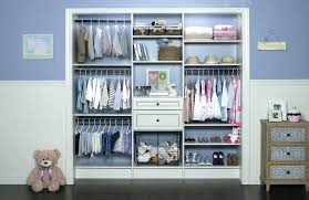 Cute Closet Ideas Girls Closet Ideas Cute Small Walk In Closet Ideas