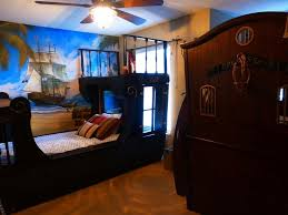 Marvelous Rolling Hills Villa Rental: 4 Kings, The Best Kids Rooms At Disney;