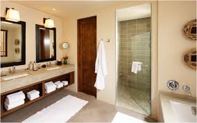 Delighful Bathroom Designs 2012 Southwestern Design Ideas Suscapea Blogger Throughout Decorating