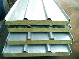 galvanized steel roof metal roof panels home depot corrugated metal fence home depot galvanized steel