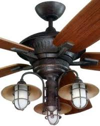 rustic ceiling fans lowes. Lowes Rustic Ceiling Fan Throughout 52 Edison W Industrial Cage Light Pinteres Designs Fans With Flush Mount