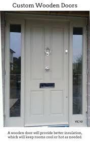 enchanting prehung interior doors interior doors pocket door rustic wood doors prehung interior double doors menards