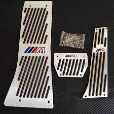 BMW 3 Series 2013 bmw x5 accessories : For Bmw M X5 E70 F15 E53 X6 E71 E72 F16 2007-2012 2013 2014-2016