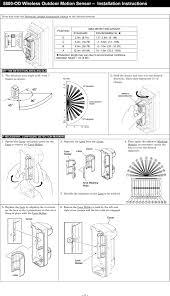burglar alarm wiring diagram lovely wiring diagram for house alarm new wiring diagram for alarm pir