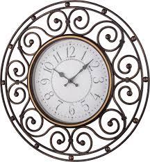 <b>Настенные часы Aviere</b> 27507_A — купить в интернет-магазине ...