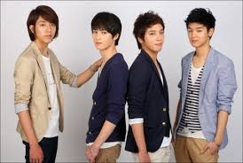 Weekly K Pop Music Chart 2010 July Week 1 Soompi