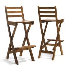 wood counter height stools. Outdoor Bar Height Chair Wood Stool Wicker Counter Stools