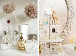 How To Decorate Perfume Bottles Old Perfume Bottles SA Decor Design 5