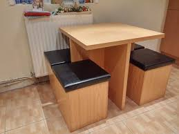 small kitchen layouts compact kitchens for es stove refrigerator sink combo units ikea acme kitchenette craigslist