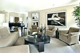 neutral color living room neutral colored living room ideas neutral living room ideas dark neutral color