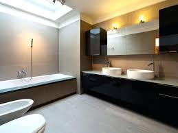 Bathroom Remodeling San Jose Bathroom Remodel Small Bathroom Awesome Kitchen Remodel San Jose Decor
