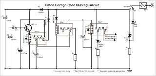 garage door openers sensors chamberlain garage door sensor linear garage door sensors chamberlain garage door opener