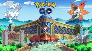 Pokemon Go Gen 5 Meta Relevant Pokemon Candy Costs