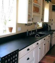 paint formica countertop plendid cabinet deliciou painting laminate countertops to look like white marble