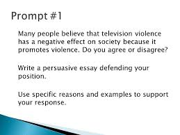 format audience topic purpose identifying the format  9 many
