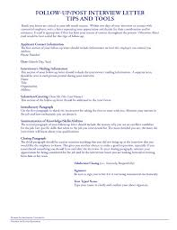Lovely Job Interview Rejection Letter Template Contemporary Entry