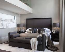 bedroom couch ideas. Unique Ideas Full Size Of Bedroom Loveseat Pull Out Bed Hide A Sleeper Sofa  With Storage  To Couch Ideas S
