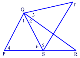 practice proving triangles congruent teaching math practice proving triangles congruent