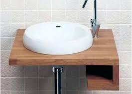double bathroom sink countertop modern looks small bathroom sink gray bathroom tips in accor with