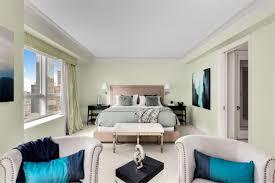Lima Bedroom Furniture Live Like A Supermodel In Adriana Limas 485m Manhattan