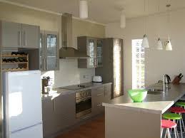 galley kitchen design ideas luxury