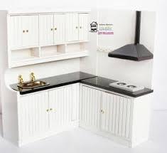 Image Utensils Wsh 112 Dollhouse Miniature Furniture Kitchen Pcs Kids Buzzlike Top 10 Wood Kitchen Furniture For Kids List
