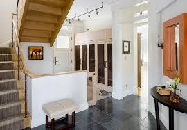 Contemporary Home Design-LDa Architecture-03-1 Kindesign