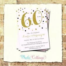 program for 50th birthday celebration birthday party program template 50th free twood pro