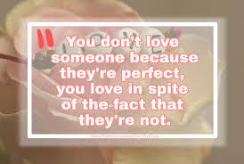 Valentines Day 2019 Best Quotes Message Status Hindi Shayari